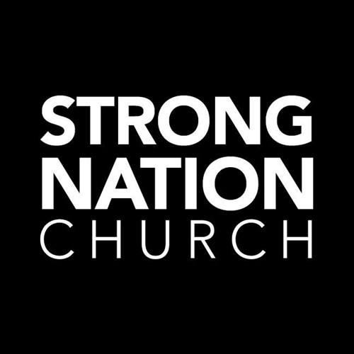 Strong Nation Church