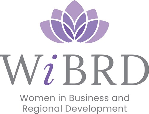 Women in Business and Regional Development