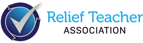 ClassCover's Relief Teacher Association