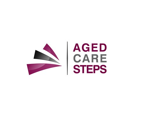 Aged Care Steps workshops