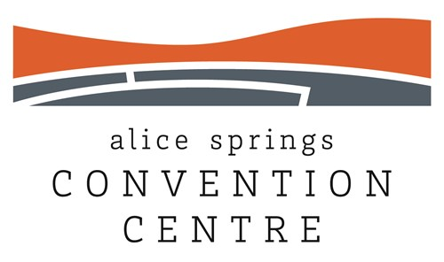 Alice Springs Convention Centre