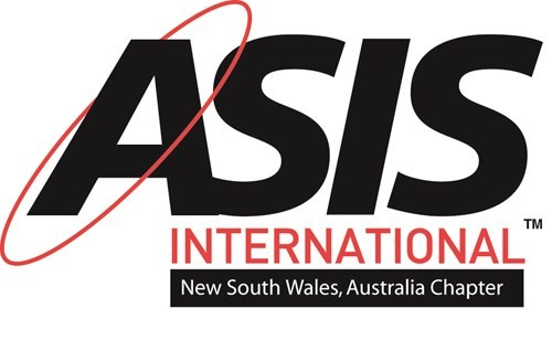 ASIS NSW Chapter