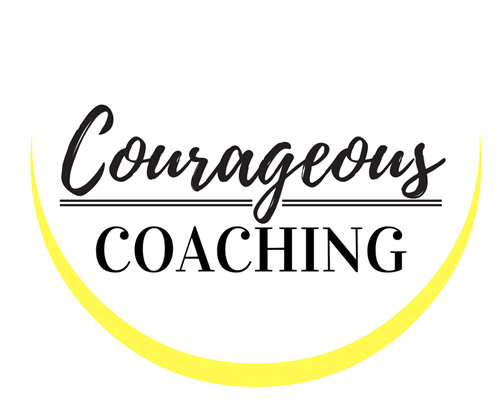 Courageous Coaching