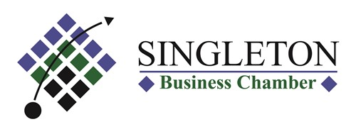 Singleton Chamber of Commerce and Industry Inc.