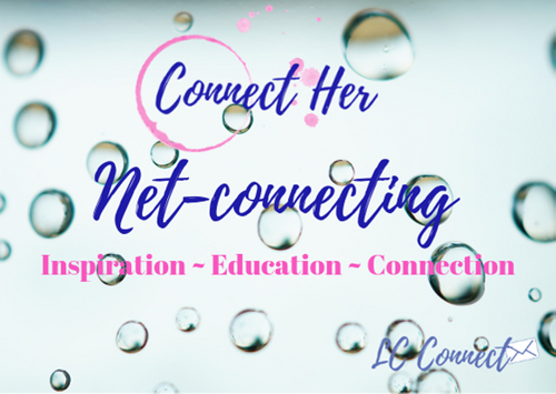 Connect Her Mount Waverley