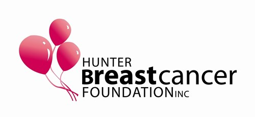 Hunter Breast Cancer Foundation