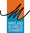 Maitland Business Chamber