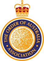 The Order of Australia Association NSW Branch
