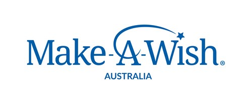 Make-A-Wish Australia Gold Coast Volunteer Branch