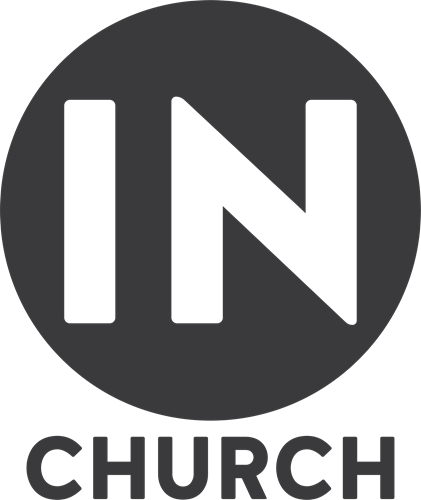 INChurch Melbourne
