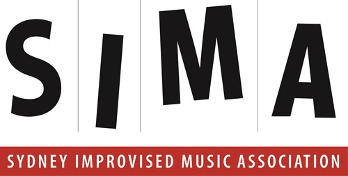 SIMA (Sydney Improvised Music Association)