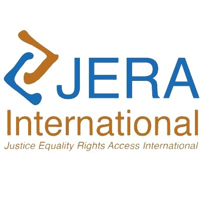 JERA International