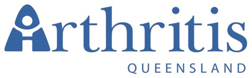Arthritis Queensland