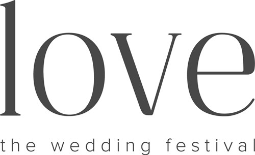 Love Wedding Festival