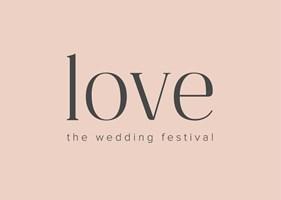 Wedding Festival 2020 Love Wedding Festival   Hunter Valley 2020   Sticky Tickets