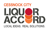 Cessnock City Liquor Accord