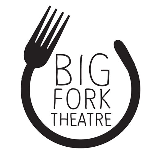 Big Fork Theatre