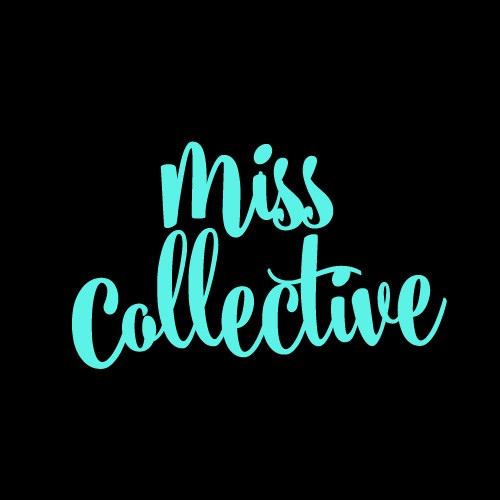 Miss Collective