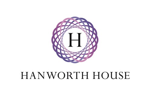 Hanworth House