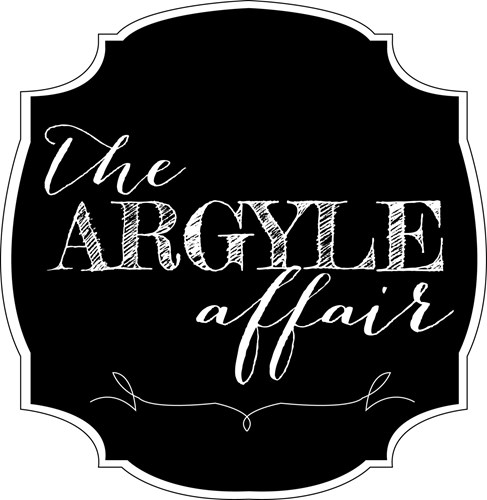 The Argyle Affair