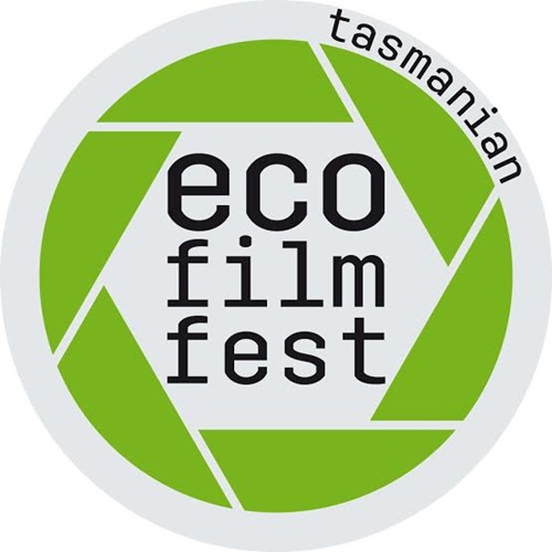 eco film fest an interesting activity Florida keys eco-discovery center: interesting indoor activity - see 1,288 traveler reviews, 190 candid photos, and great deals for key west, fl, at tripadvisor.