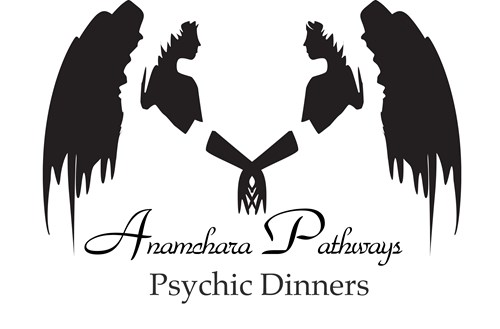 Psychic Dinners
