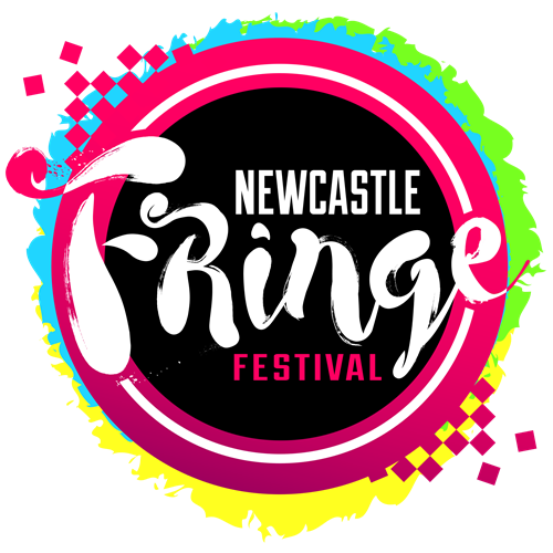 Newcastle Fringe
