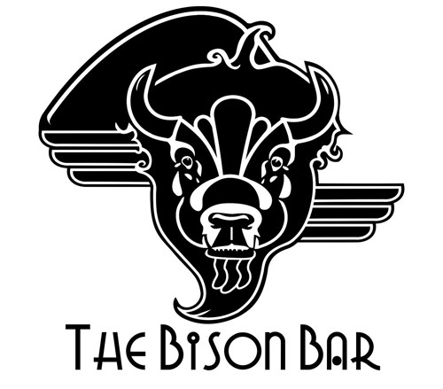 The Bison Bar