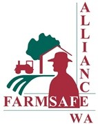 Farmsafe WA Alliance Inc