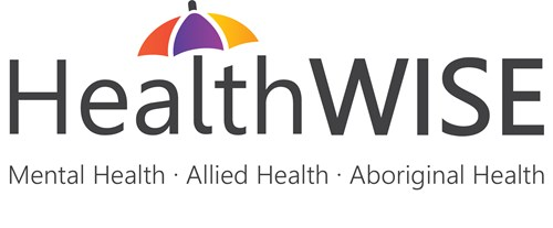 HealthWISE New England North West