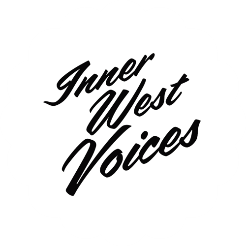 Inner West Voices Incorporated