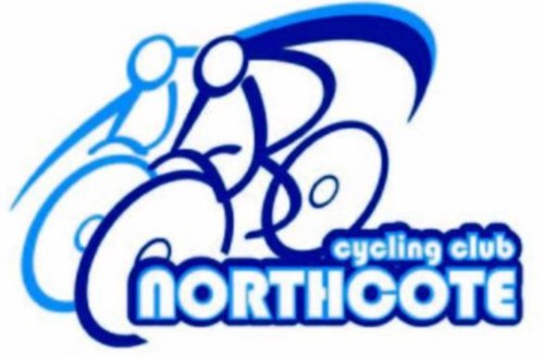 Northcote Cycling Club