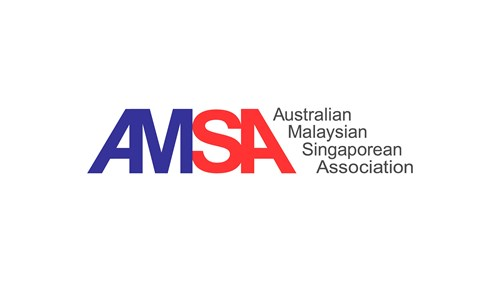 Australian Malaysian Singaporean Association