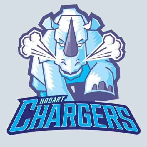 Telstra Hobart Chargers