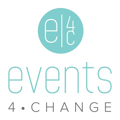 Events4Change