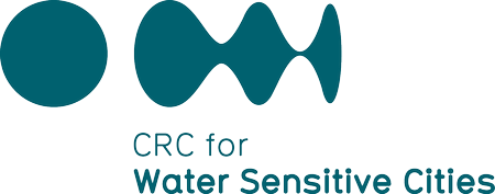 CRC for Water Sensitive Cities
