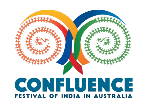 Confluence: Festival of India in Australia