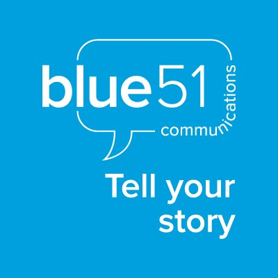 Blue51 Communications