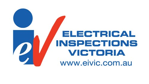 Electrical Inspections Victoria