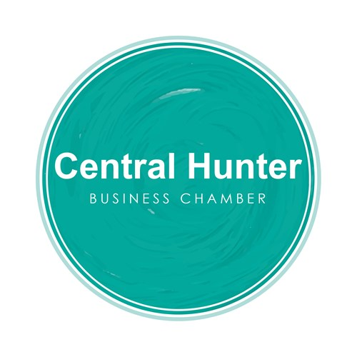 Central Hunter Business Chamber
