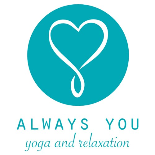 Always You Yoga and Relaxation