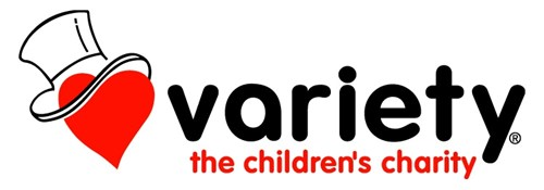 Variety the Childrens Charity of Tasmania Tent 78 Inc