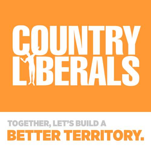 Country Liberal Party of the Northern Territory
