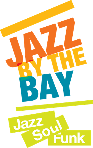 Jazz by the Bay Association