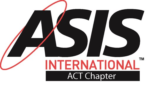 ASIS International ACT Chapter 260