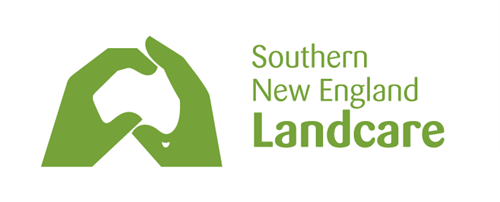 Southern New England Landcare Ltd
