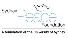 About the Sydney Peace Prize