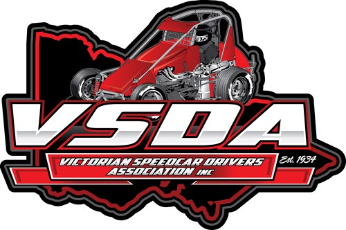 Victorian Speedcar Drivers Association Inc