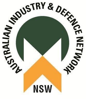 Australian Industry & Defence Network - NSW Incorporated