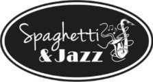 Spaghetti and Jazz Restaurant